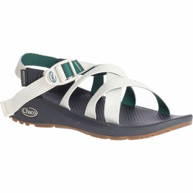 Chaco Banded Z/Cloud Sandal
