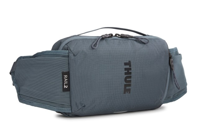 Thule Rail 2L Hip Pack