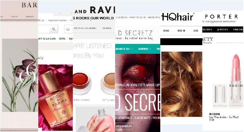 11 online beauty-sites, hvor jeg elsker at shoppe