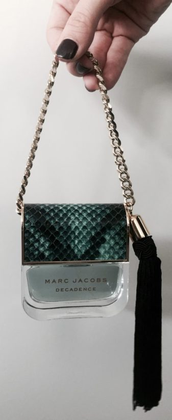 marc-jacobs-decadent-anne-p-ekke
