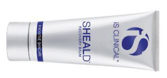 isclinical-shield-anne-p-elle