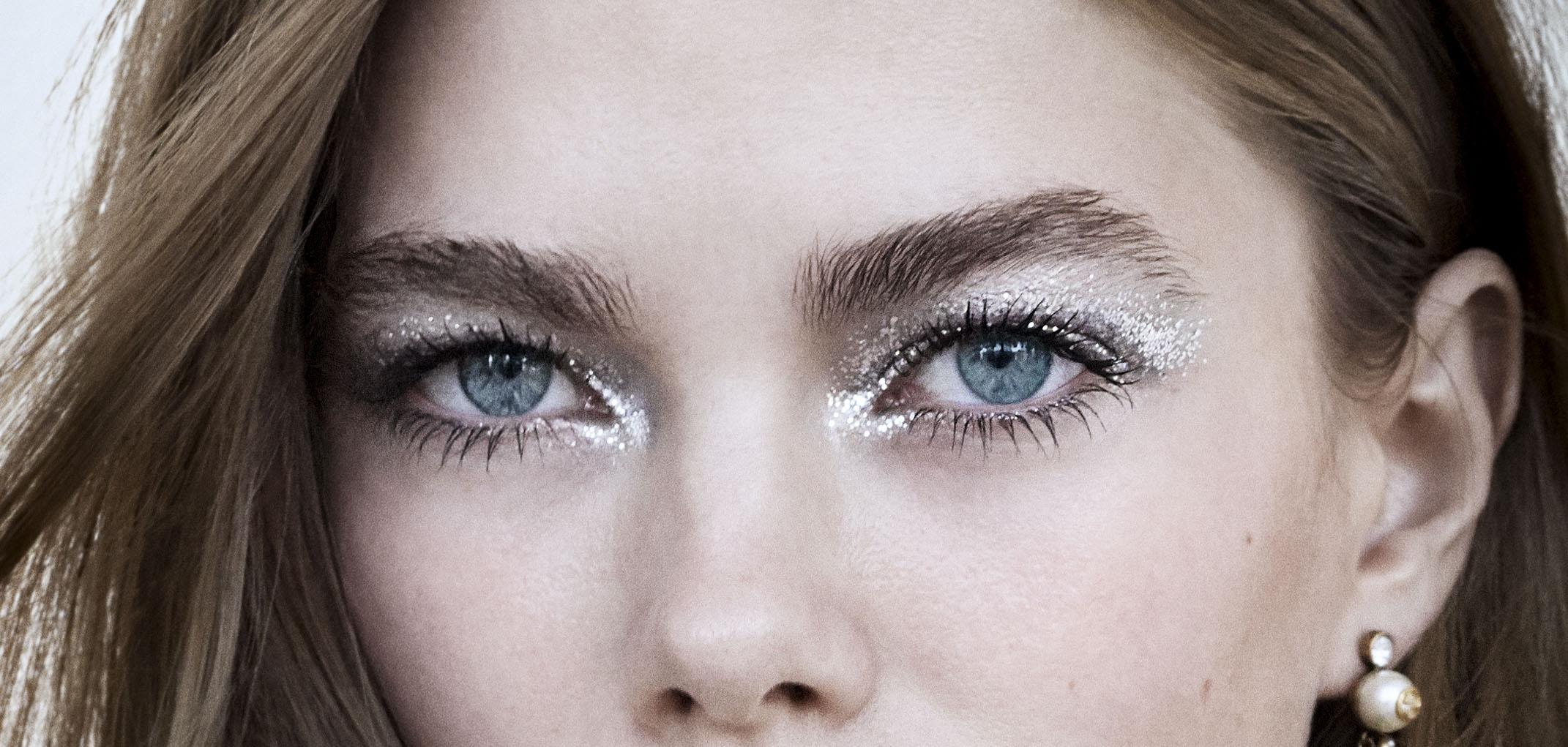 Tips til ELLEs smukke forside look