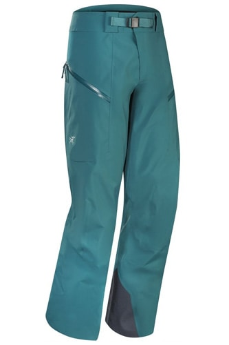 Arc'teryx Stinger Snowboard Pants