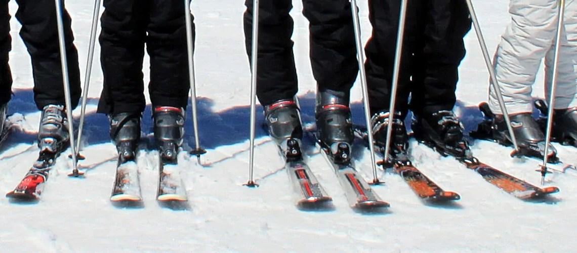Best Ski Bindings for 2021-2022