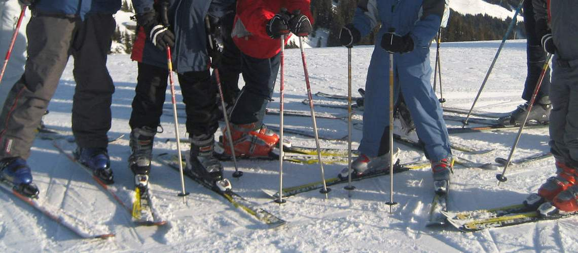 Best Ski Boots for 2021-2022
