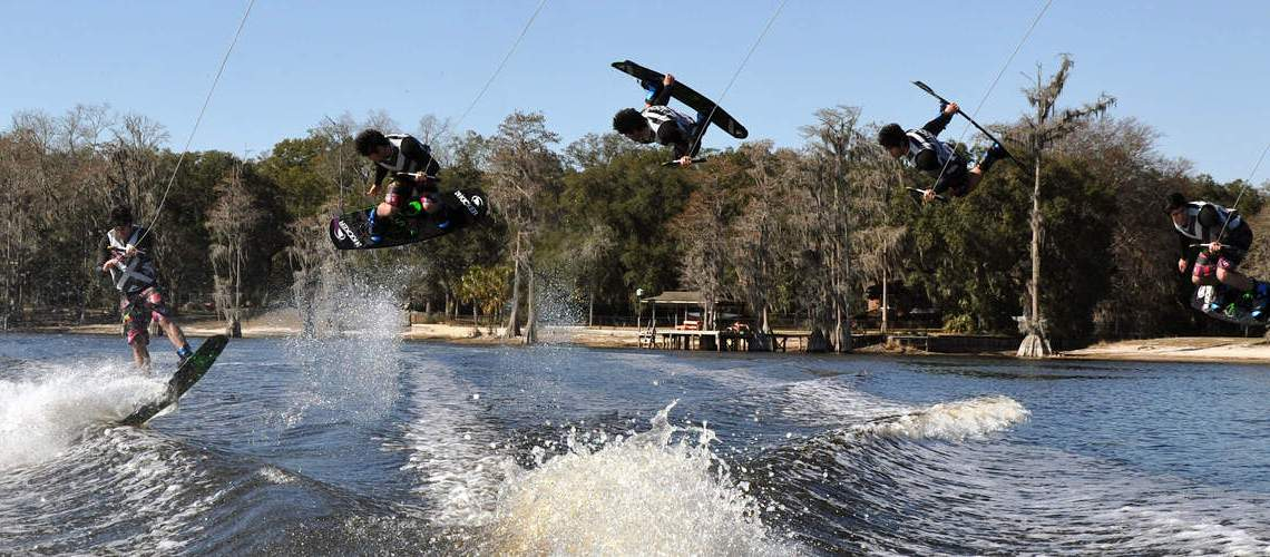 Best Wakeboards for 2021-2022