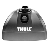 Thule Rapid Podium Foot Pack
