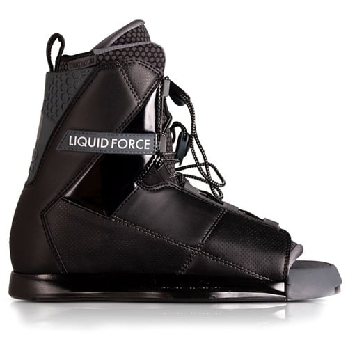 2020 Liquid Force Transit Wakeboard Boots