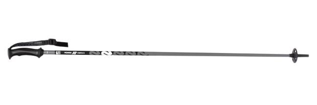 2022 K2 Power Composite Ski Poles