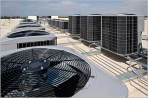Commercial-HVAC-Equipment-Service