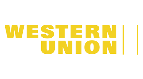 WESTERN UNION TAX RETURN SAN ANTONIO