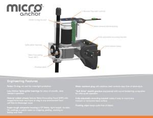 Power Pole Anchor Wiring Diagram | WIRING DIAGRAM
