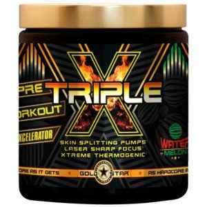 power-protein-supplements triple-x