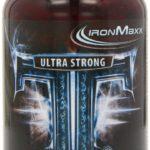 ironmaxx-tt-ultra-strong-testosteron-booster