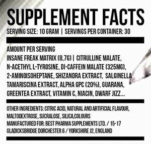 inhaltsstoffe-booster-test-asylym-nutrition-freak-out