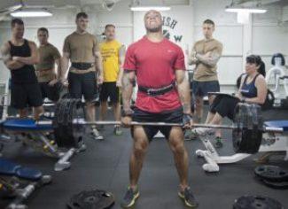 gewichtheberguertel-test-top-5