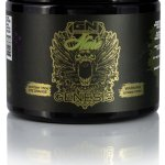Narc Genesis Test Special Edition Narc Test Trainingsbooster Supplements Test Museklaufbau Produkte Pre Workout Booster