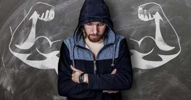Bizeps Training - 5 Tipps für euren prallen Bizeps