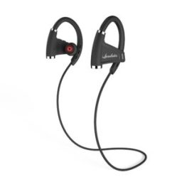 fitnessgeschenke Bluetooth Kopfhörer