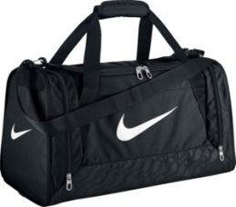 fitnessgeschenke Gymtasche kaufen