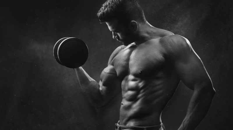 natürlich Testosteronspiegel steigern