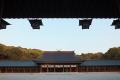 橿原神宮のお守りやお宮参り、慰霊碑のまとめ
