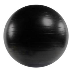 Versa Ball Stability Ball