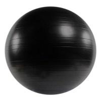 Versa Ball PRO Stability Ball
