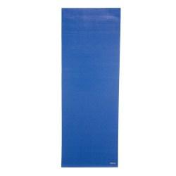 Premium Yoga Sticky Mats