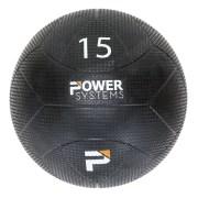 Pro-Elite Medicine Ball