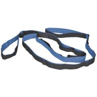 Dynamic Stretch Strap