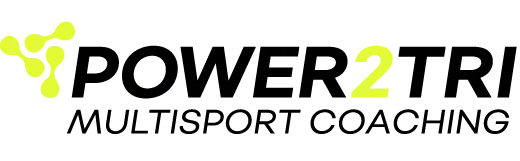 Power2Tri Multisport Coaching Services