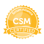 CSM Training In Gurgaon