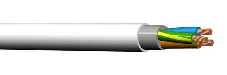 Repairing Damaged Cables, Sheath & Jackets | Cable Repair | LV MV HV