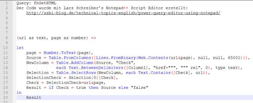 Function_fnGetHTML