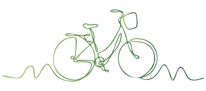 PowerBike Leskovac - bicikli za celu porodicu