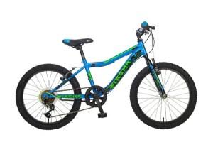 BICIKL BOOSTER PLASMA 200 blue najpovoljnija cena