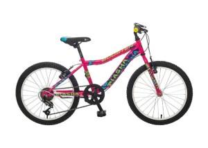 BICIKL BOOSTER PLASMA 200 pink najpovoljnija cena