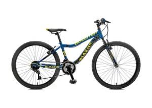 BICIKL BOOSTER PLASMA 240 blue najpovoljnija cena