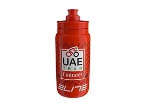BIDON ELITE FLY UAE TEAM EMIRATES 550 ml najpovoljnija cena