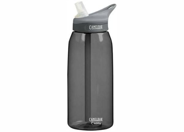 BIDON CAMELBAK EDDY 1l charcoal najpovoljnija cena