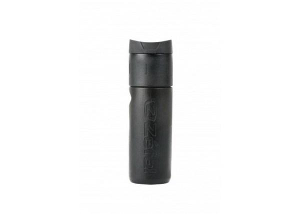 BOCA ZEFAL Z-BOX ZA ALAT black L najpovoljnija cena