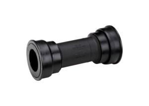 SREDNJA GLAVA SHIMANO TIAGRA BB-RS500-PB PRESS-FIT ROAD 86.5mm najpovoljnija cena