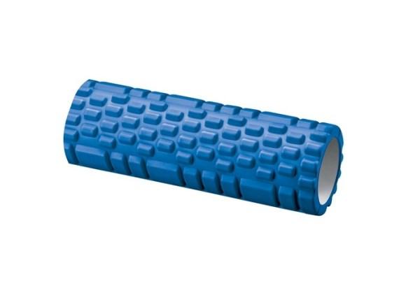 PENASTI VALJAK ZA PILATES BB-026 blue 33cm najpovoljnija cena