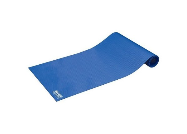 PODLOGA ZA VEŽBANJE BB-8310S blue najpovoljnija cena