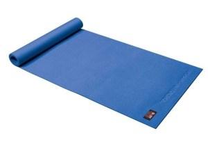 PODLOGA ZA VEŽBANJE BB-8300 4mm blue najpovoljnija cena