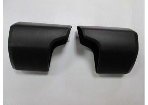 ZADNJE PVC MASKE NOGICA ZA 7630-000 GIRO M najpovoljnija cena