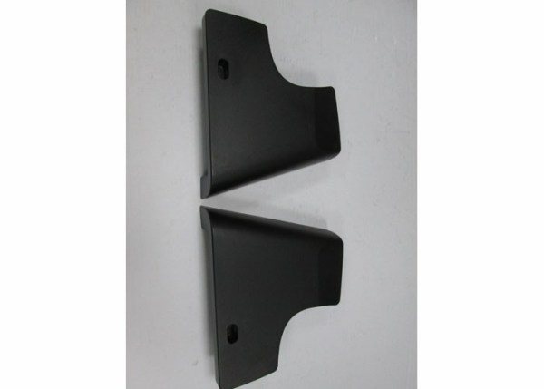 BOCNA PVC MASKA SPRINTER 5 07880-200 najpovoljnija cena