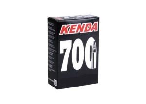 GUMA UNUTRAŠNJA 700x23-25C KENDA FV 48mm box najpovoljnija cena