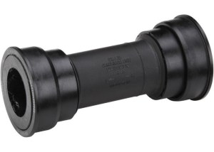 SREDNJA GLAVA SHIMANO XTR SM-BB91-42A PRESS-FIT MTB 84.5mm najpovoljnija cena